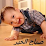ناصر المساعد's profile photo