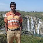Shiva Samudram