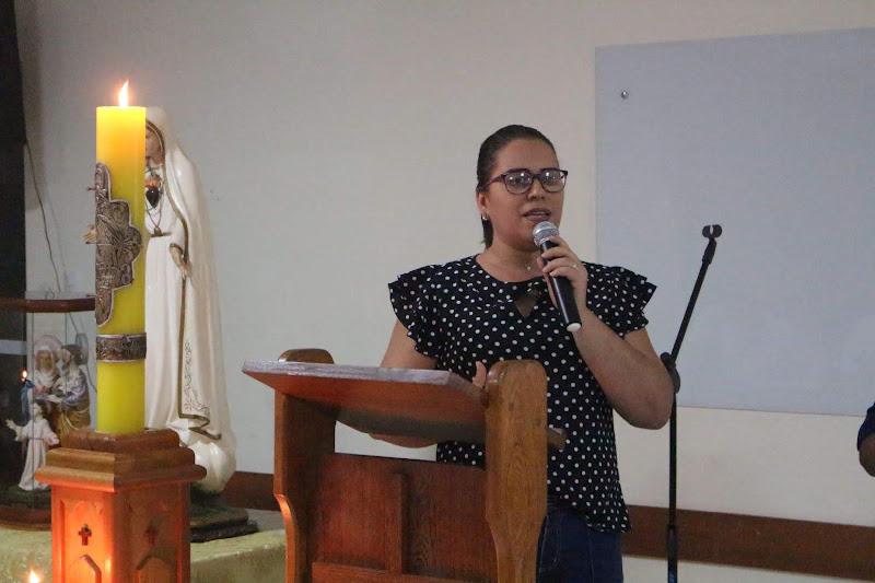 Avaliação Diocesana de Pastoral 2018 (47)