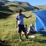 Campaments dEstiu 2010 a la Mola dAmunt - campamentsestiu137.jpg