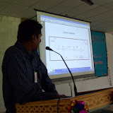 AMSAT INDIA @ HFI 2010 - File0067.JPG