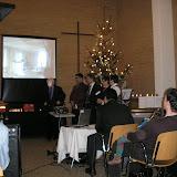 Kerst 2006 potluck - kerst%2B2006%2Bp0tluck%2B016.jpg