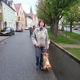 20130507 Erlebnisgruppe Di Erbendorf - 2013-05-07%2B19.27.55.jpg