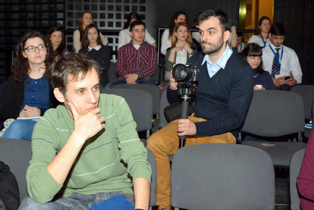 Bucharest Integrity Gathering - (52)