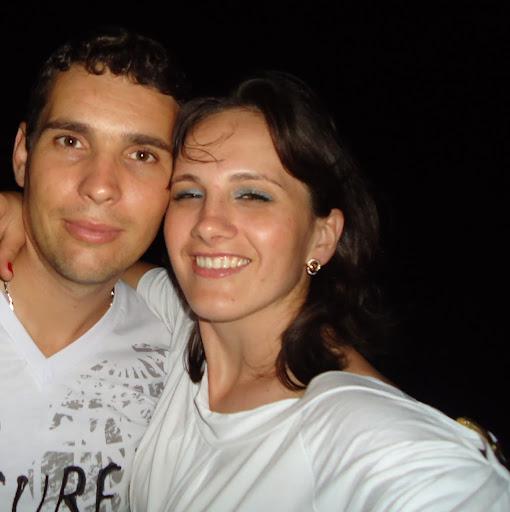 Giba Andres