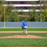 NLB Playouts vs Cards - DSC_0191.JPG