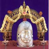 Shri Shishileshwara Temple