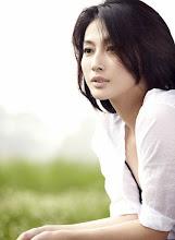Wang Xuanyu China Actor