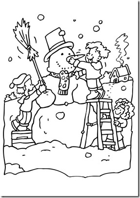 invierno coloreartusdibujos (9)