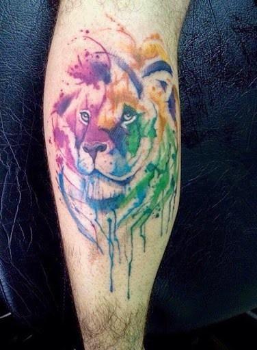 tatuagens_leo_18