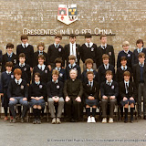 1984_class photo_Collins_5th_year.jpg