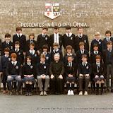 1984_class photo_Collins_5th_year.jpg