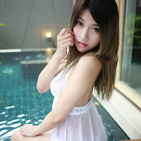 [XiuRen] 2014.07.28 No.185 许诺Sabrina [60P261M] 0036.jpg