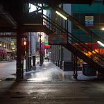Chicago-4152.jpg
