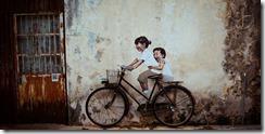 street-art-loi