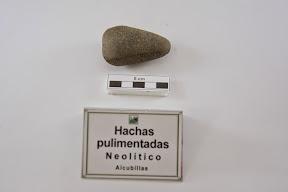AnaCórdoba AVAN 00 (44).JPG