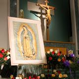 Virgen of Guadalupe 2014 - IMG_4587.JPG