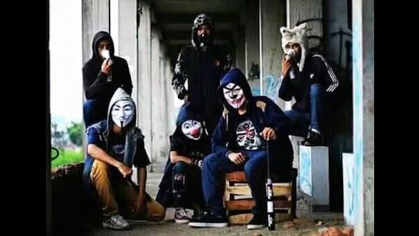 10 Hacker dari Indonesia yang Memiliki Reputasi Level Dewa