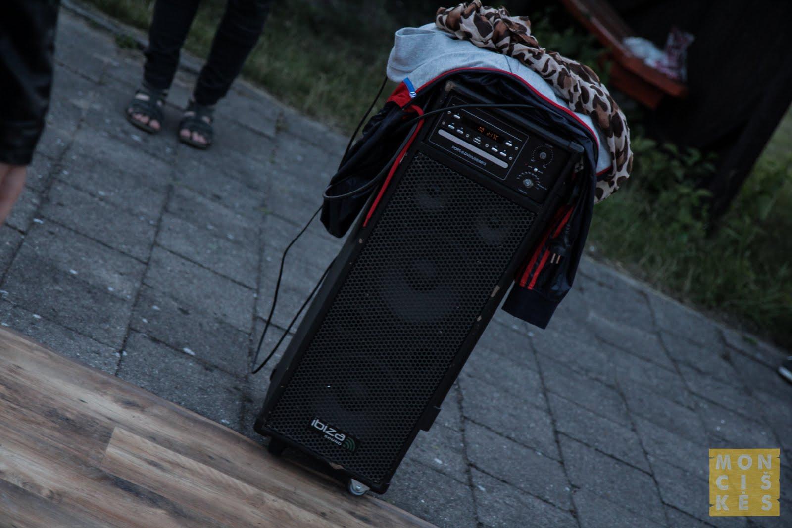 Didžiausia vasaros šokių stovykla  - IMG_0276.jpg
