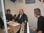 ROB FM