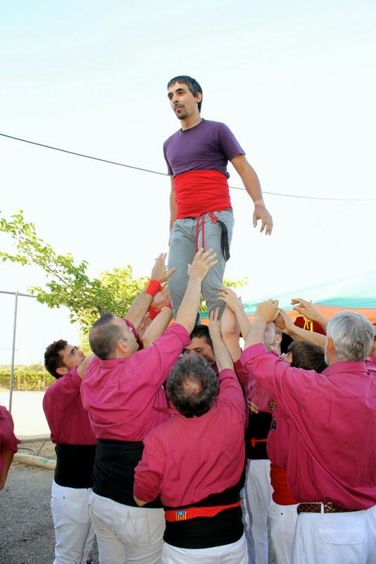 Taller Casteller a lHorta  23-06-14 - IMG_2474.jpg