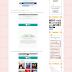 Blog bertukar dari Simple ke Responsive.