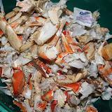 2011 General Membership/Crab Feed - IMG_9440.JPG