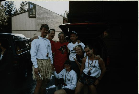 1998 - och3 mammouth
