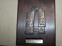 36 a díj.JPG