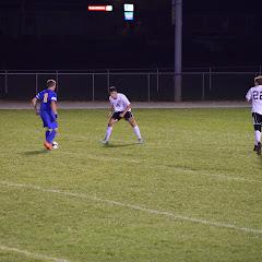 Boys Soccer Line Mountain vs. UDA (Rebecca Hoffman) - DSC_0481.JPG