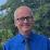 Mark Blackwell's profile photo