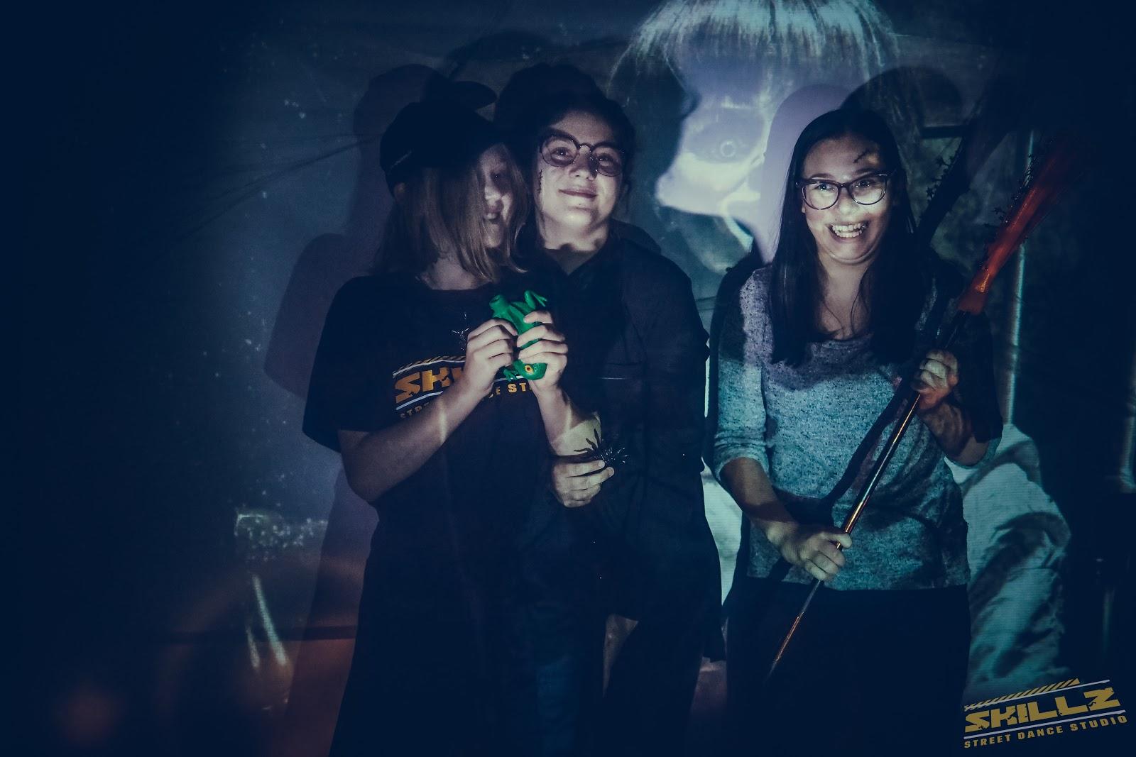 Naujikų krikštynos @SKILLZ (Halloween tema) - PANA1523.jpg