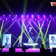 M.S Dhoni Movie Audio Launch