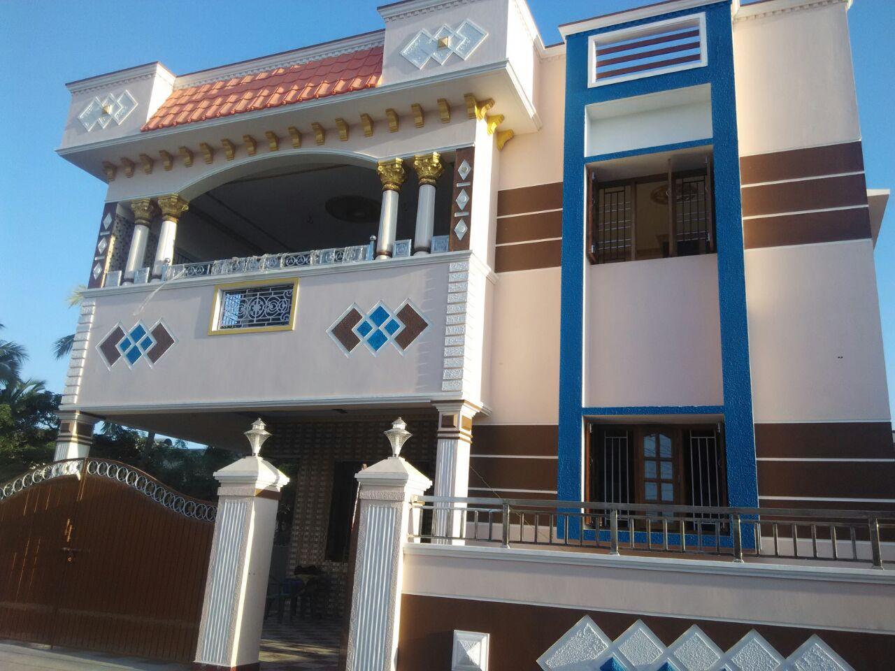 contractors in chennai visakhapatnam building designers