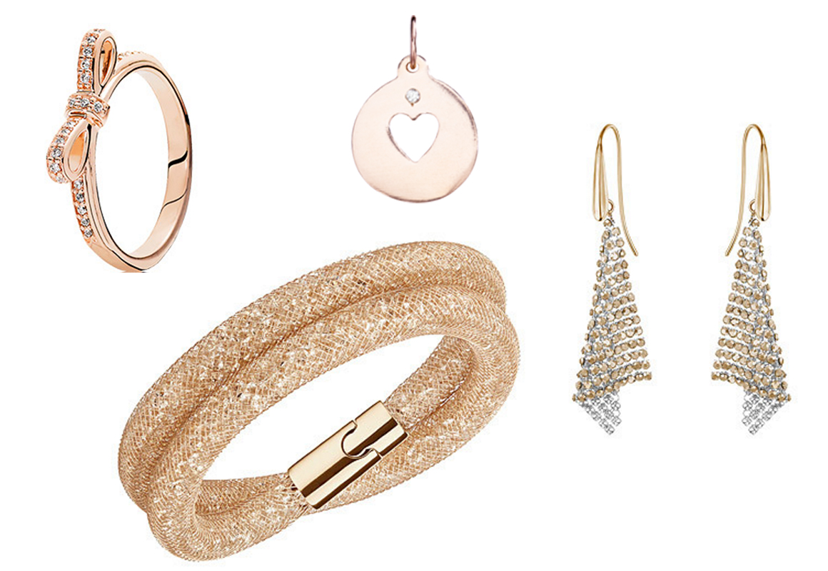 AMAZING AND BRIGHTLY JEWELRY FOR SOUTH AFRICAN LADIES TO BE MORE ATTRACTIVE 1
