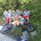 Campaments a Suïssa (Kandersteg) 2009 - 6610_1194918668670_1099548938_30614273_6141289_n.jpg