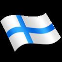 Finse namen voor jongens of mannen op alfabet van A tot Z