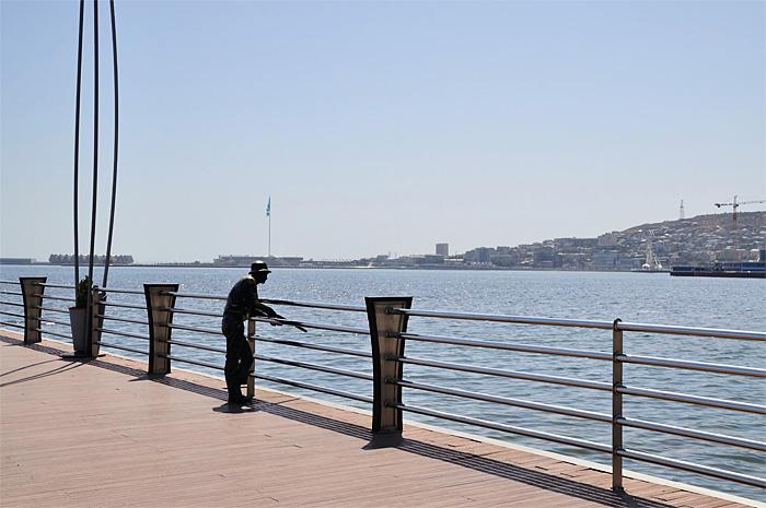 Baku13.jpg