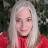 Kelly Christian avatar image