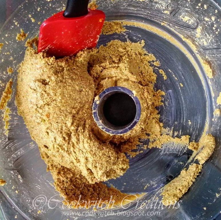 [Cashew+paste%5B4%5D]