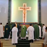 Father Richard Zanotti - IMG_3981.JPG