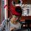 Shan Xue's profile photo