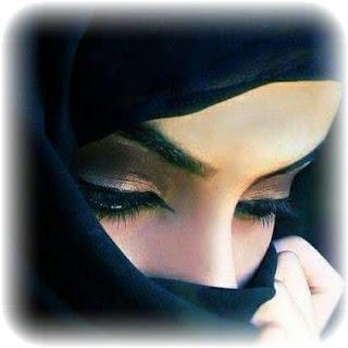 Kecantikanku Hanya Untukmu Duhai Suamiku