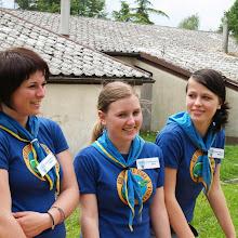 Področni mnogoboj MČ, Ilirska Bistrica 2006 - P0213767.JPG