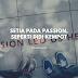 Belajar Bersetia Kepada Passion Bersama Didi Kempot