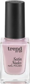 4010355366634_trend_it_up_Satin_Nudes_Nail_Polish_030