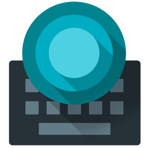 Fleksy + GIF Keyboard FULL v6.8.3