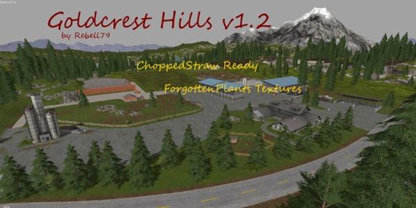 goldcrest-hills-mappa-fs2017