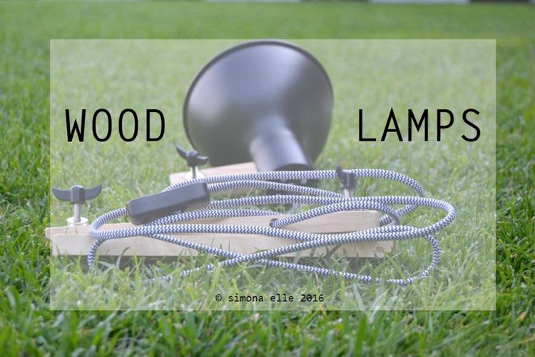 Lampade_in_legno