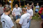 Sportfest_2007_(7_von_16).jpg